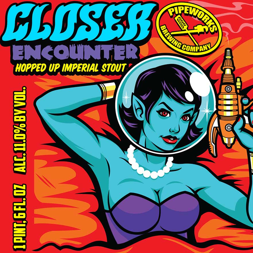 closeR-encounter-red.jpg
