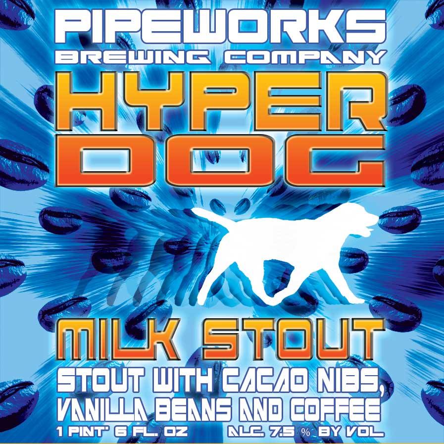 hyper-dog-6-7-13.jpg
