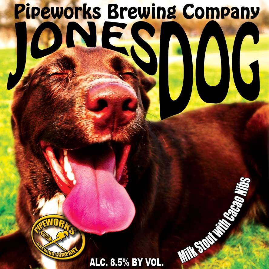 Jones-Dog-mockup-2-7-12.jpg