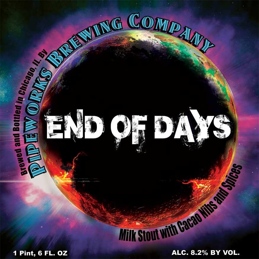 end-of-days-.jpg