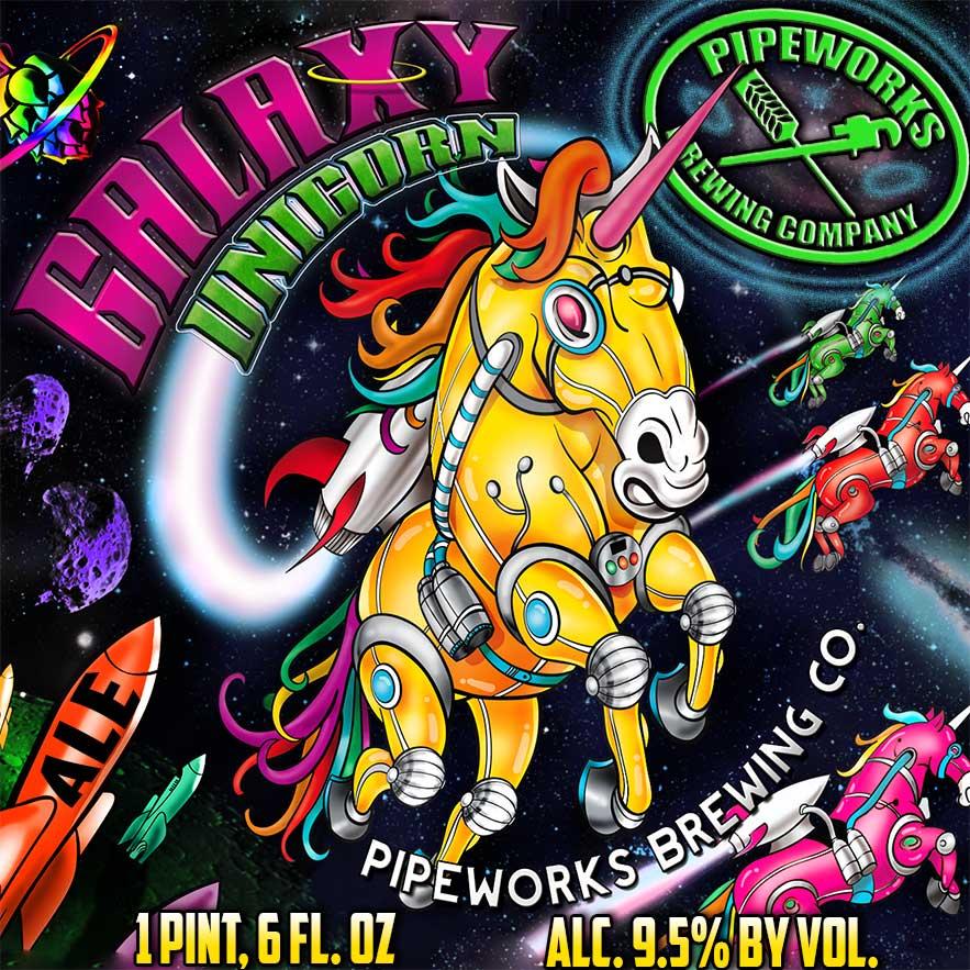 Galaxy-Unicorn.jpg