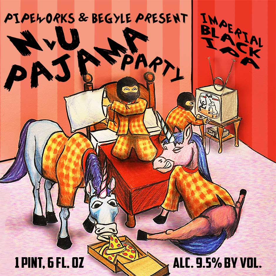 NvU-pajama-party.jpg