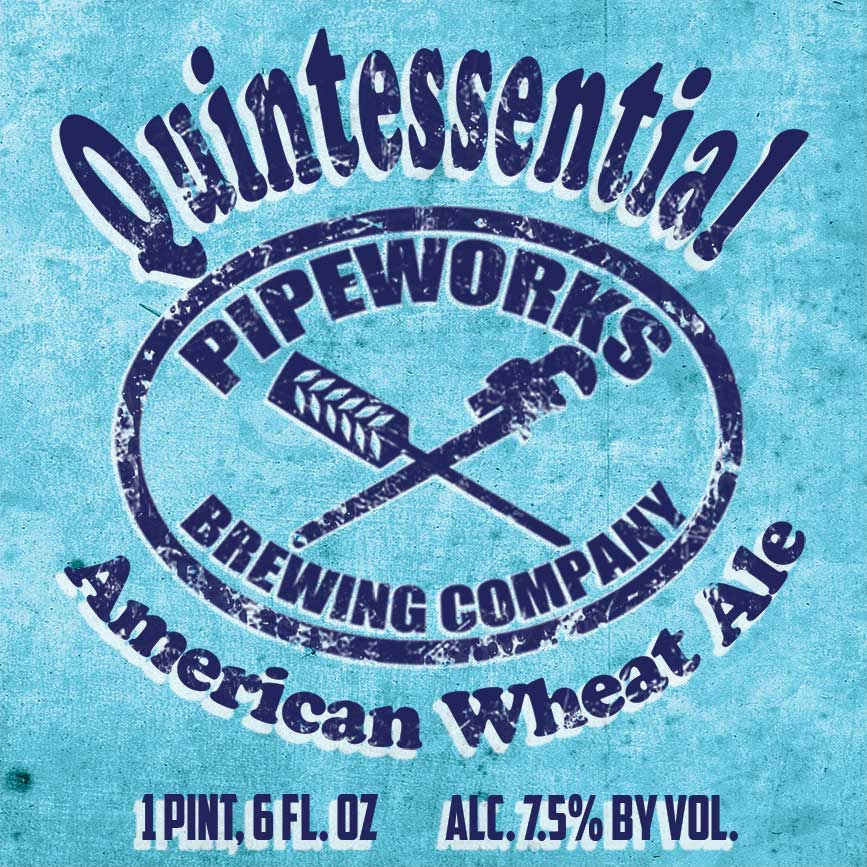 Quinessential-American-Wheat-ALE.jpg