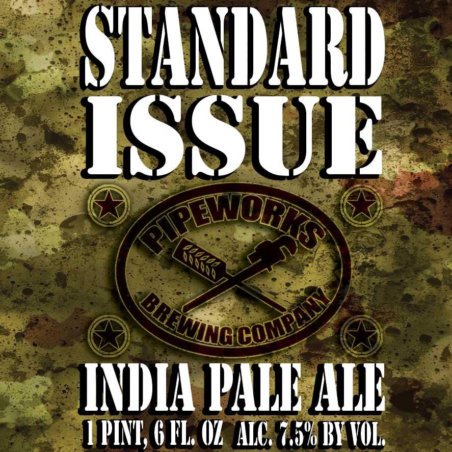Standard-Issue-IPA.jpg