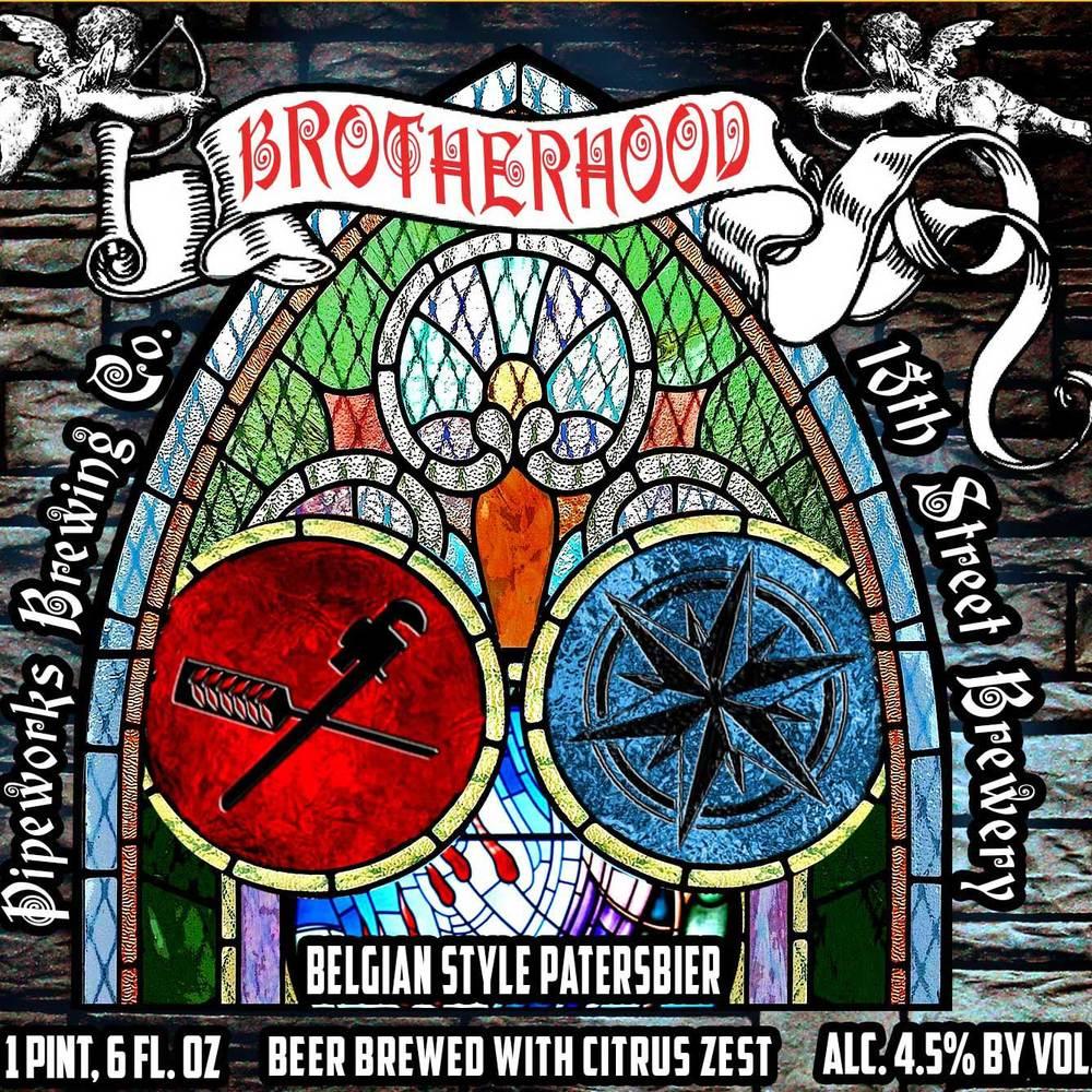 brotherhood-of-saint-citrus.jpg