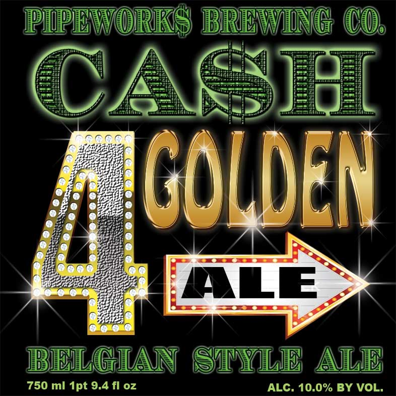 cash-for-golden-ale.jpg