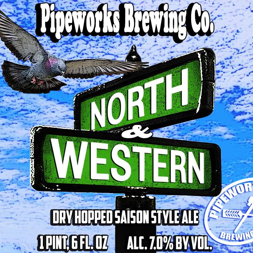 north-and-western-mockup.jpg