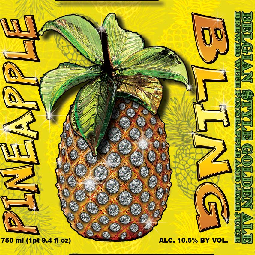 Pineappple-bling.jpg
