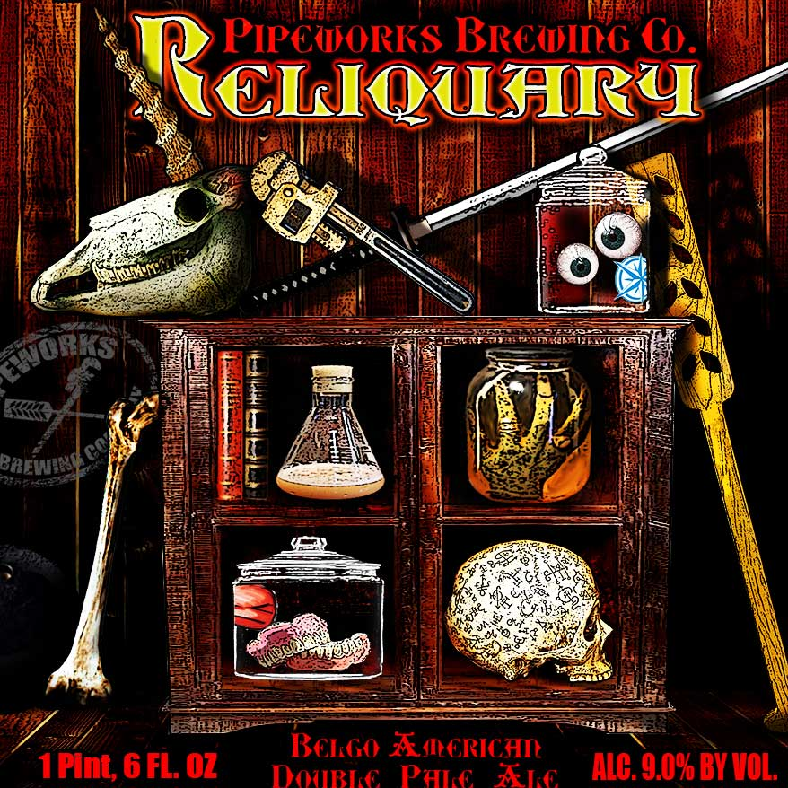 Reliquary.jpg