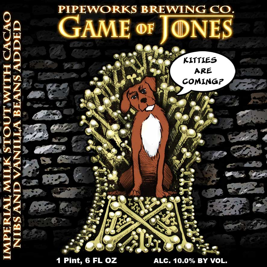 game-of-jones.jpg