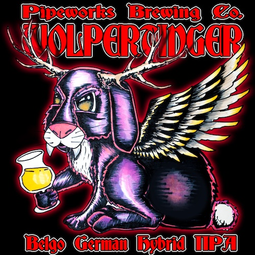 wolpertinger label.jpg