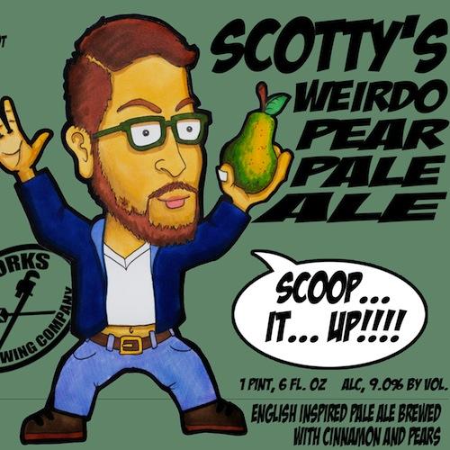 scotty-weirdo-pale.jpg