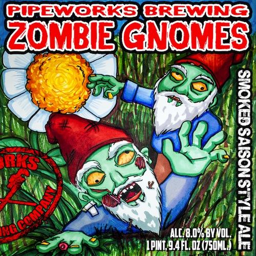 zombie-gnomes.jpg
