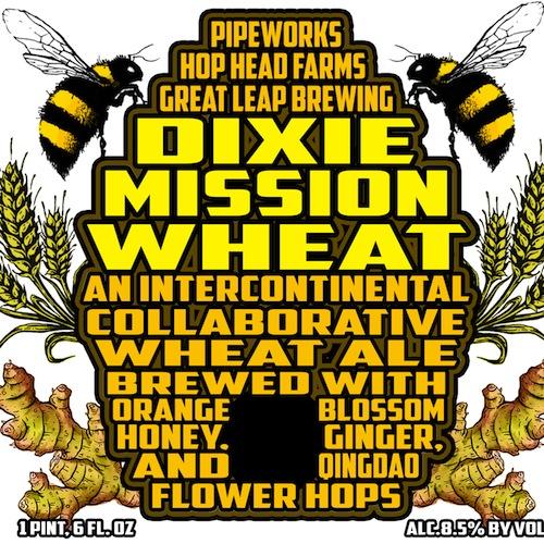 dixie-mission-wheat457.jpg