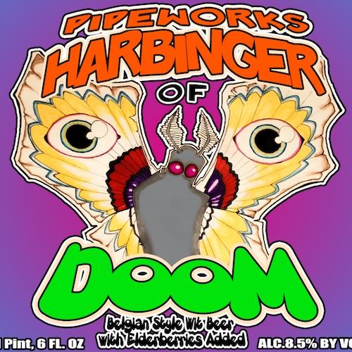 Harbinger of Doom.jpg