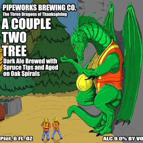 couple two trees 563 (2) copy.jpg