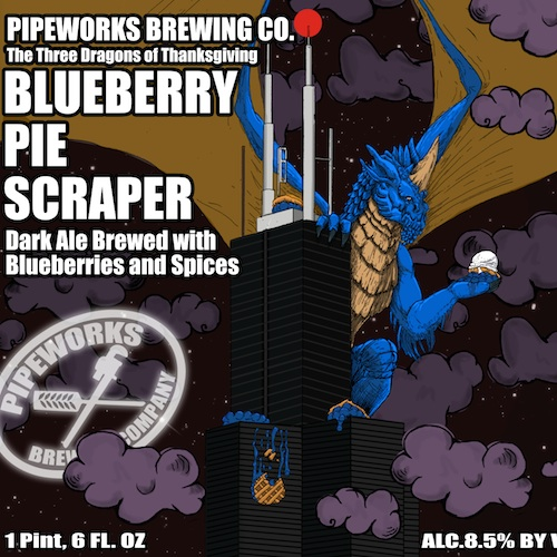 blueberry pie scaper 564 (1) copy 2.jpg