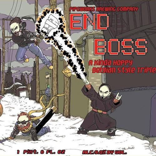 /boss