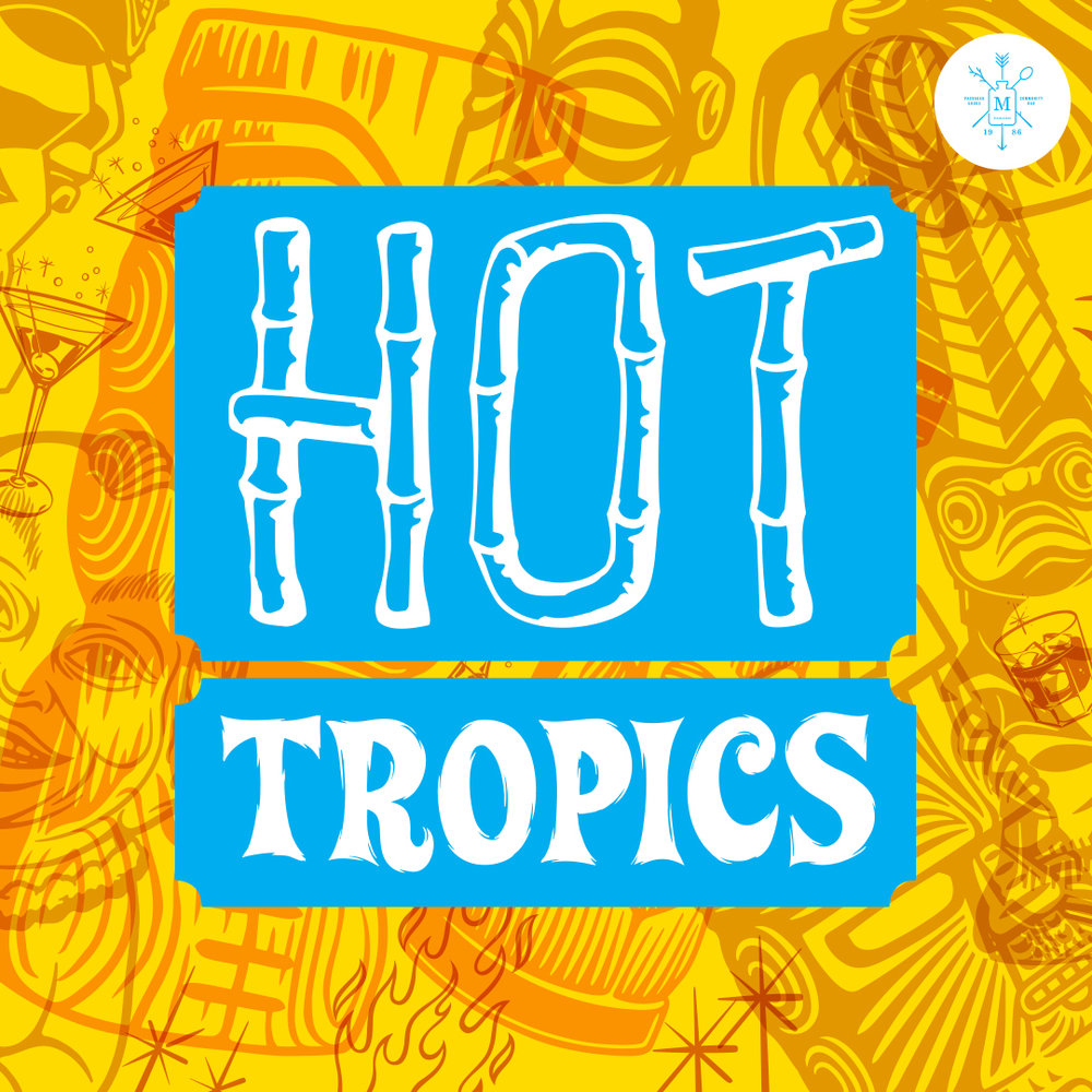 Marias_Hot_Tropic_event.jpg