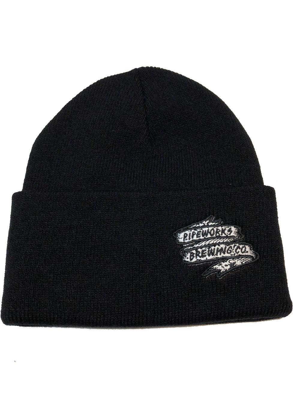 black_hat.jpg