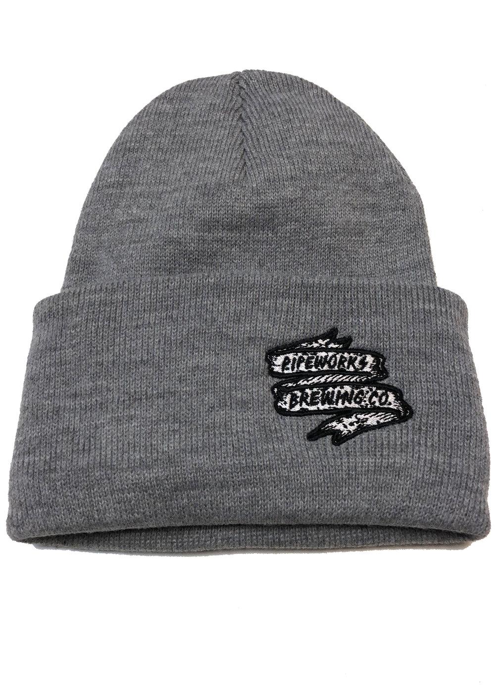 grey_hat.jpg