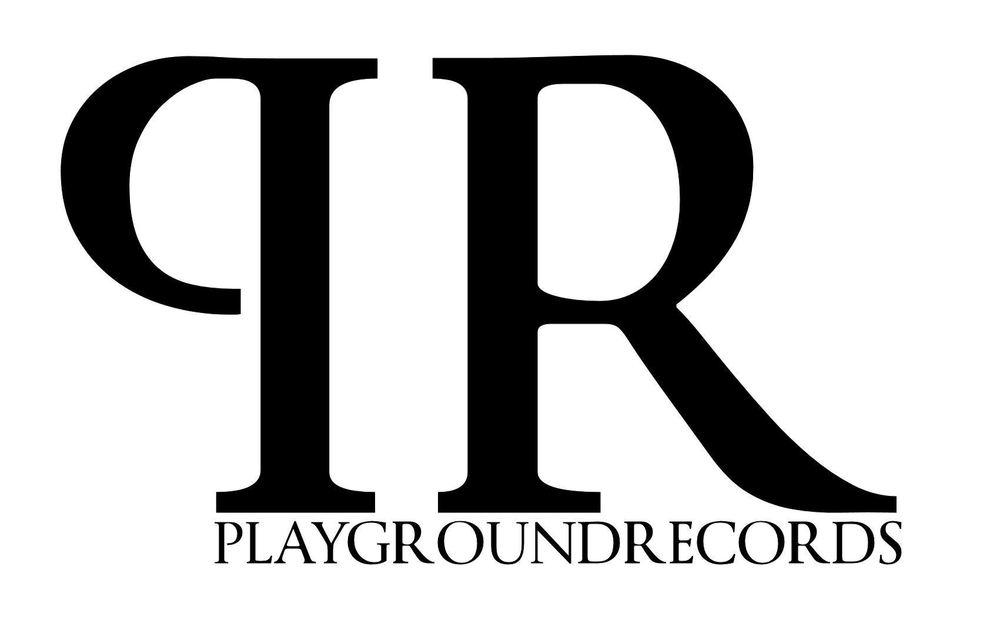 design - playground 301 cutout pr white.jpg