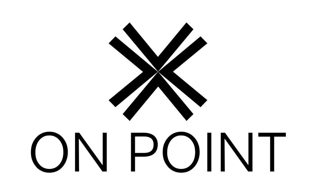 onpoint cross in.jpg