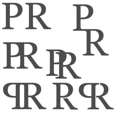 Playground Records PGR PR 0001 PRs mini.jpg