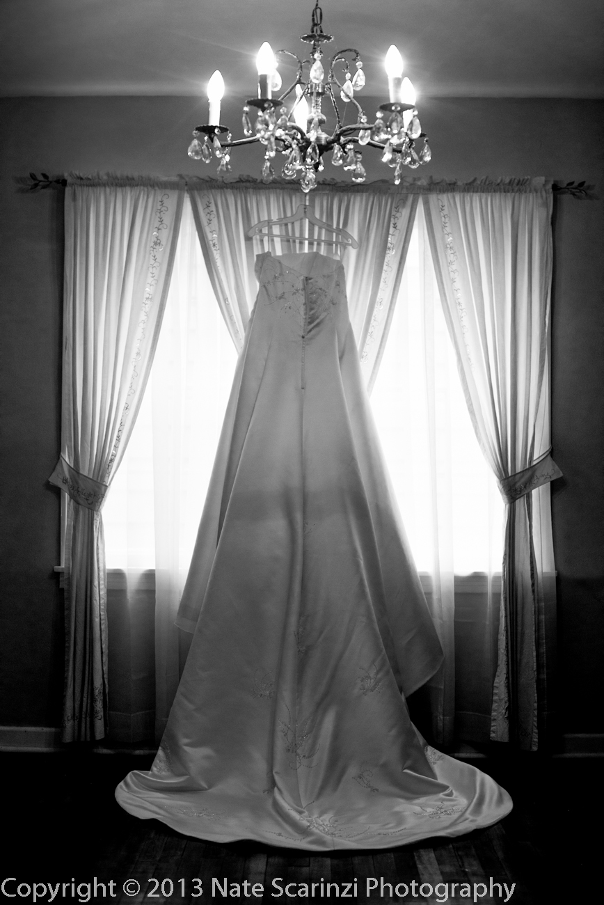 Marshall Wedding Social-001.jpg