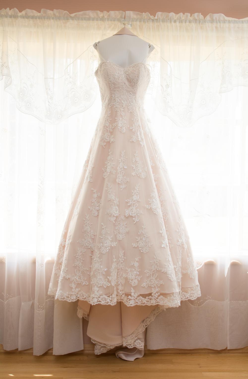 Peretore Wedding_Full-0001.jpg