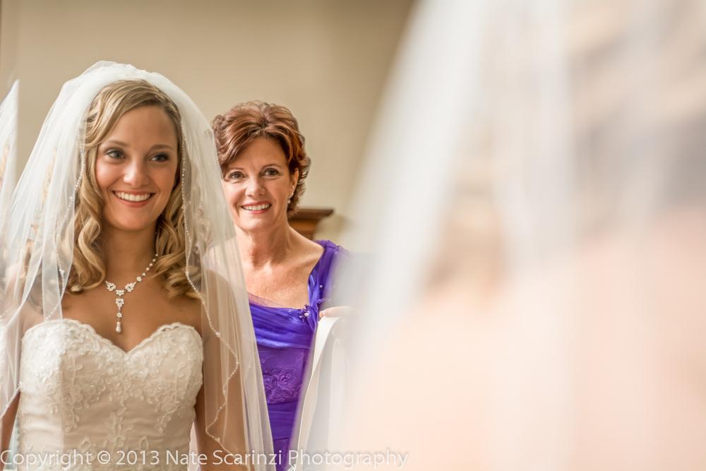 Peretore Wedding_Social-0015.jpg