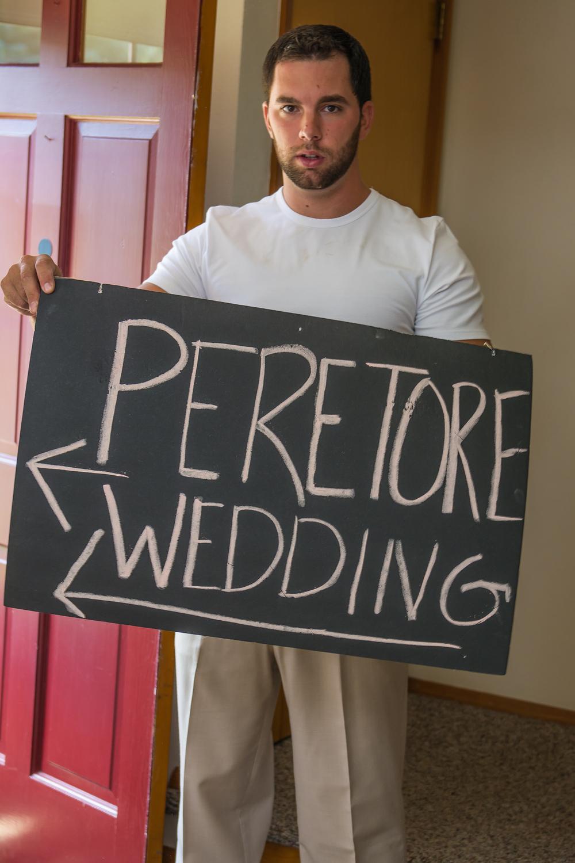 Peretore Wedding_Full-0003.jpg