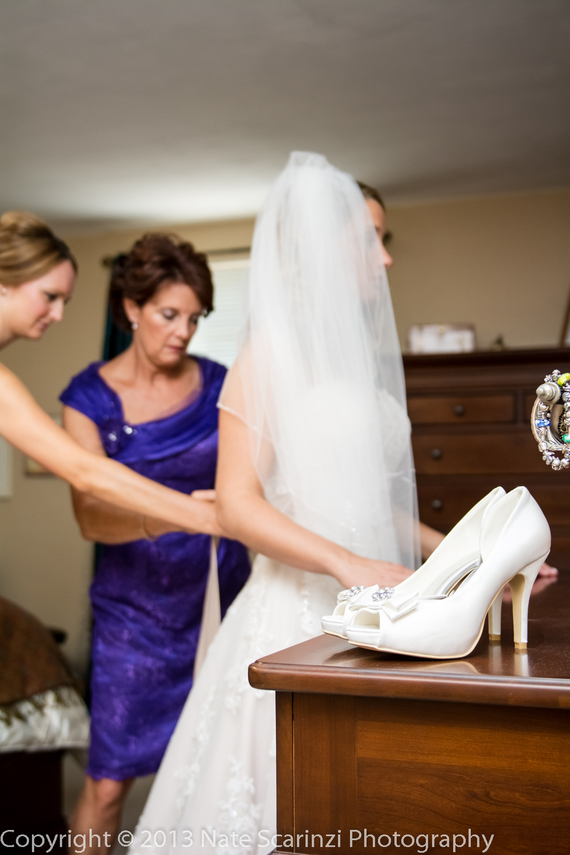Peretore Wedding_Social-0020.jpg
