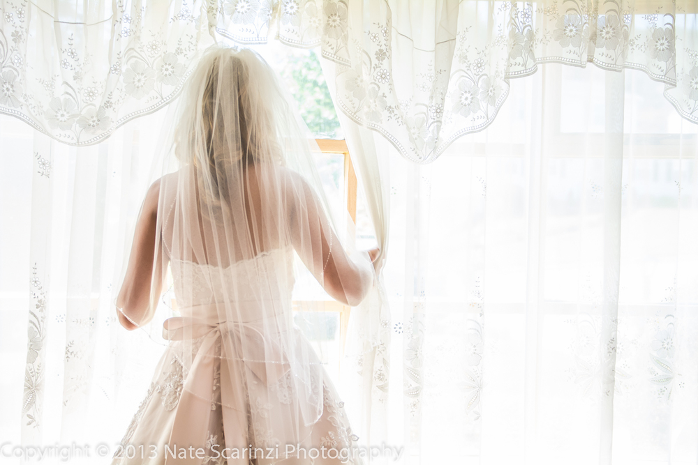Peretore Wedding_Social-0027.jpg