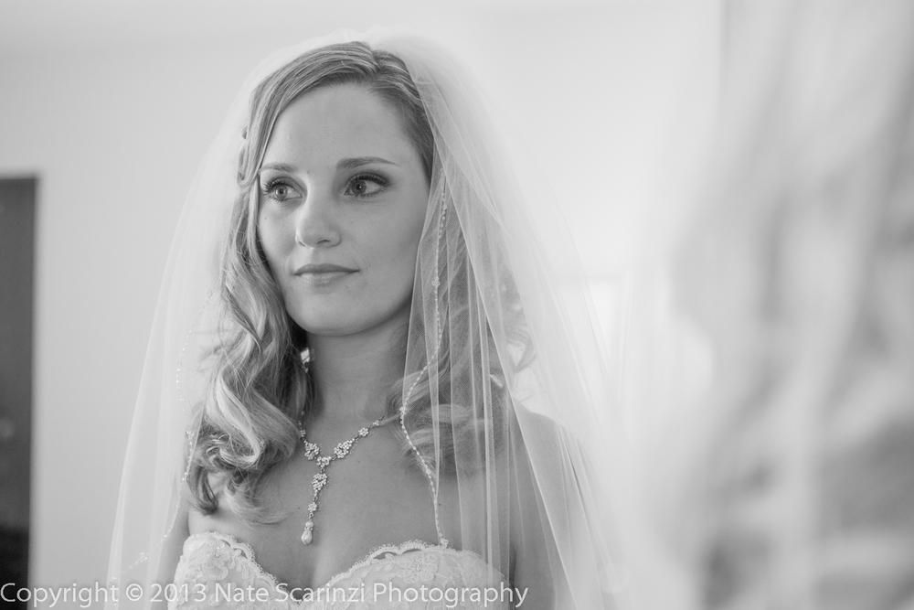 Peretore Wedding_Social-0031.jpg