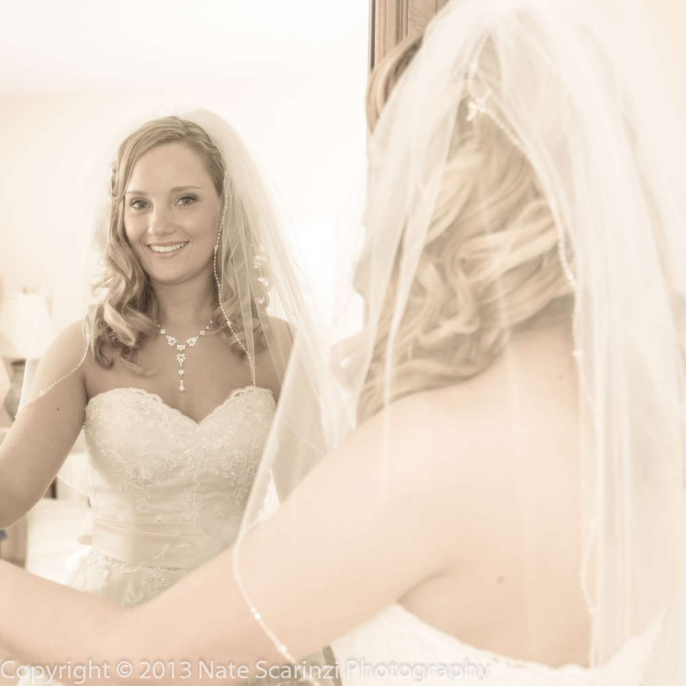 Peretore Wedding_Social-0030.jpg
