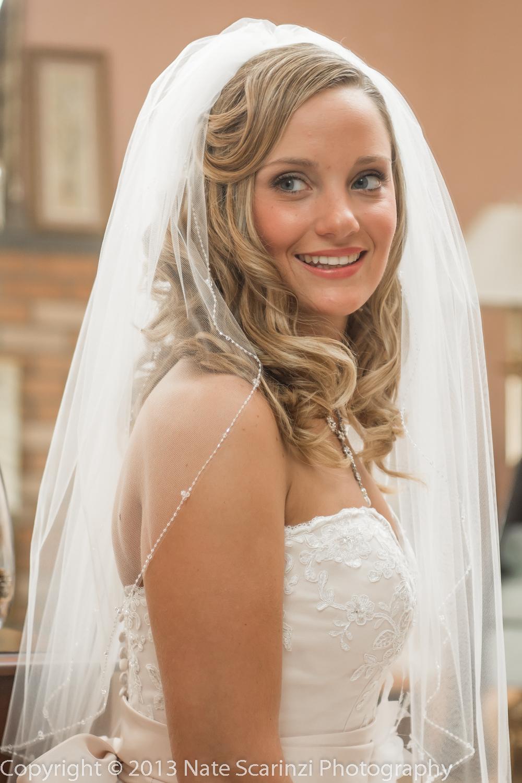 Peretore Wedding_Social-0033.jpg