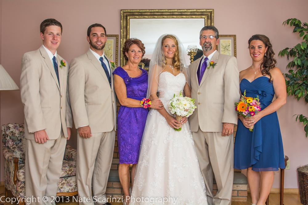 Peretore Wedding_Social-0037.jpg