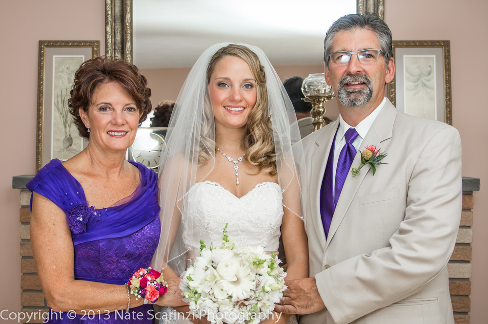 Peretore Wedding_Social-0038.jpg