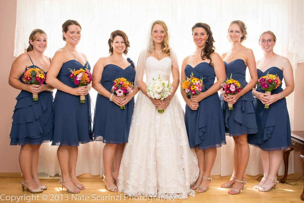 Peretore Wedding_Social-0040.jpg
