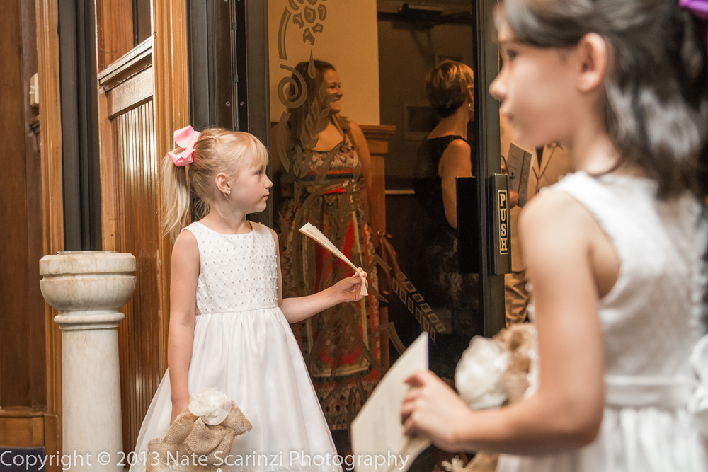 Peretore Wedding_Social-0042.jpg