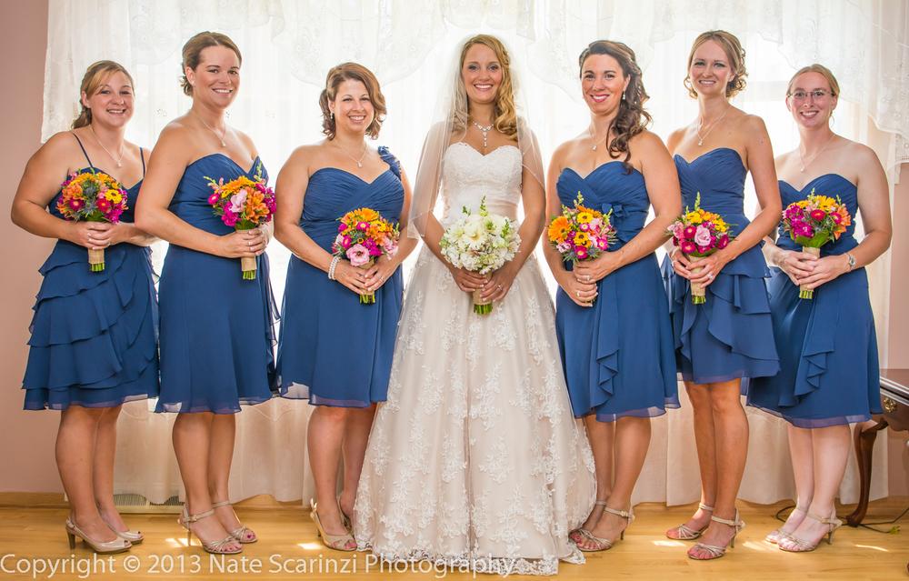 Peretore Wedding_Social-0041.jpg