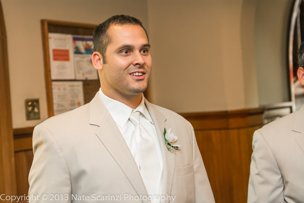 Peretore Wedding_Social-0047.jpg