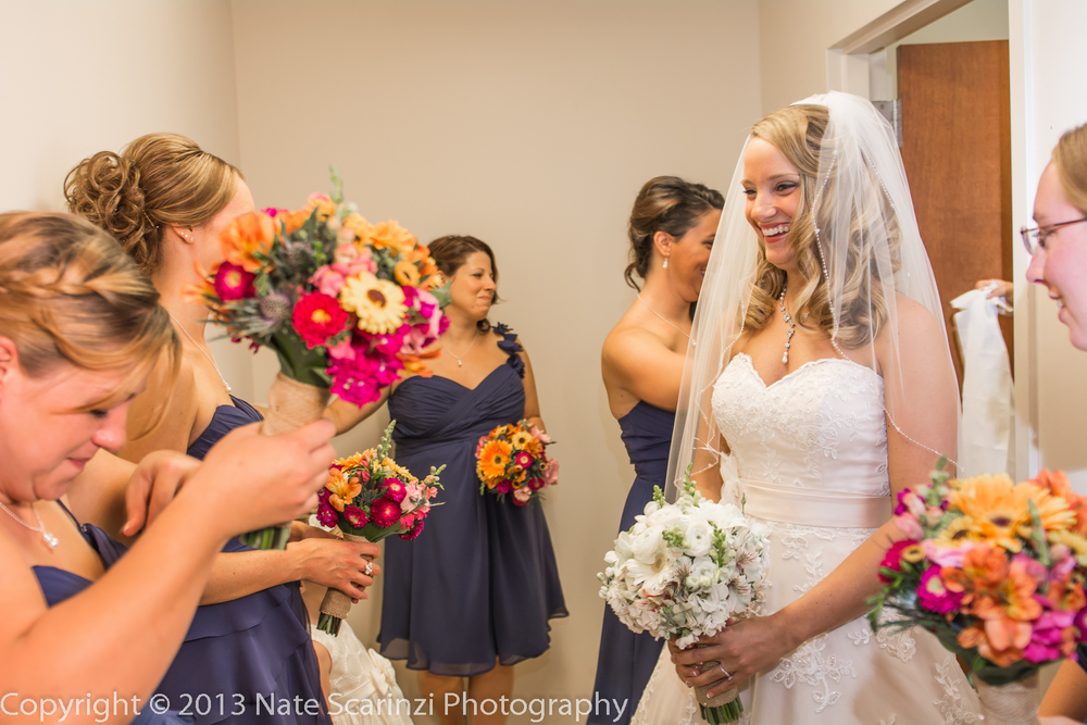 Peretore Wedding_Social-0050.jpg
