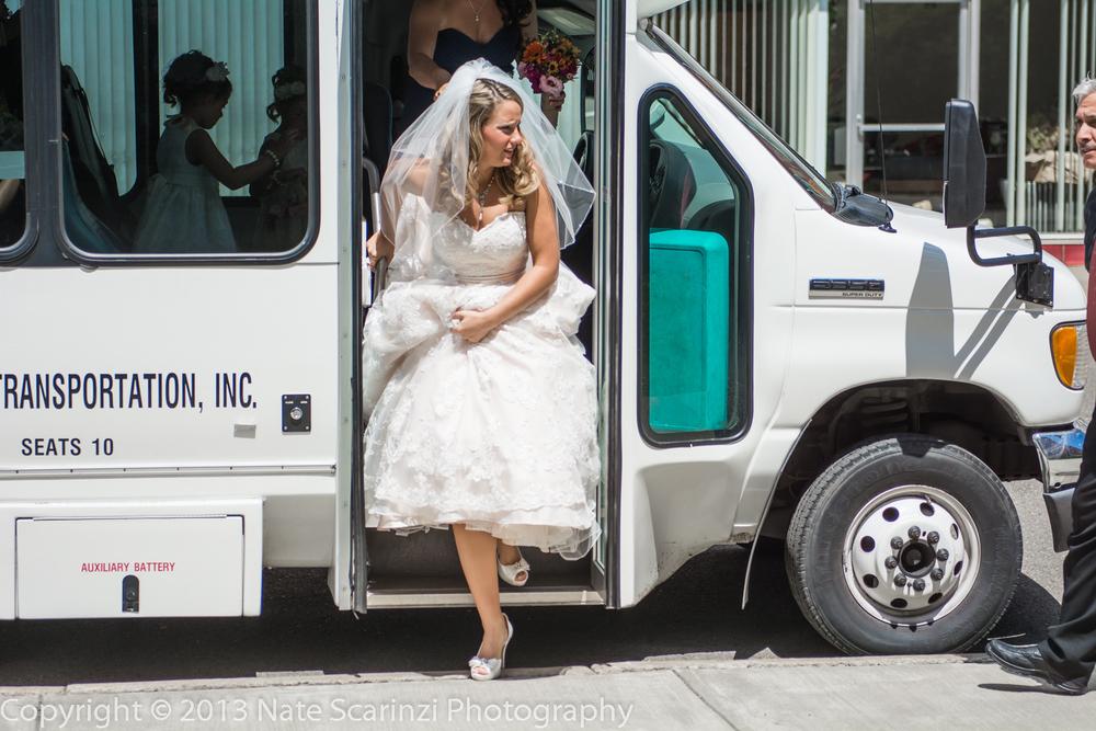 Peretore Wedding_Social-0049.jpg