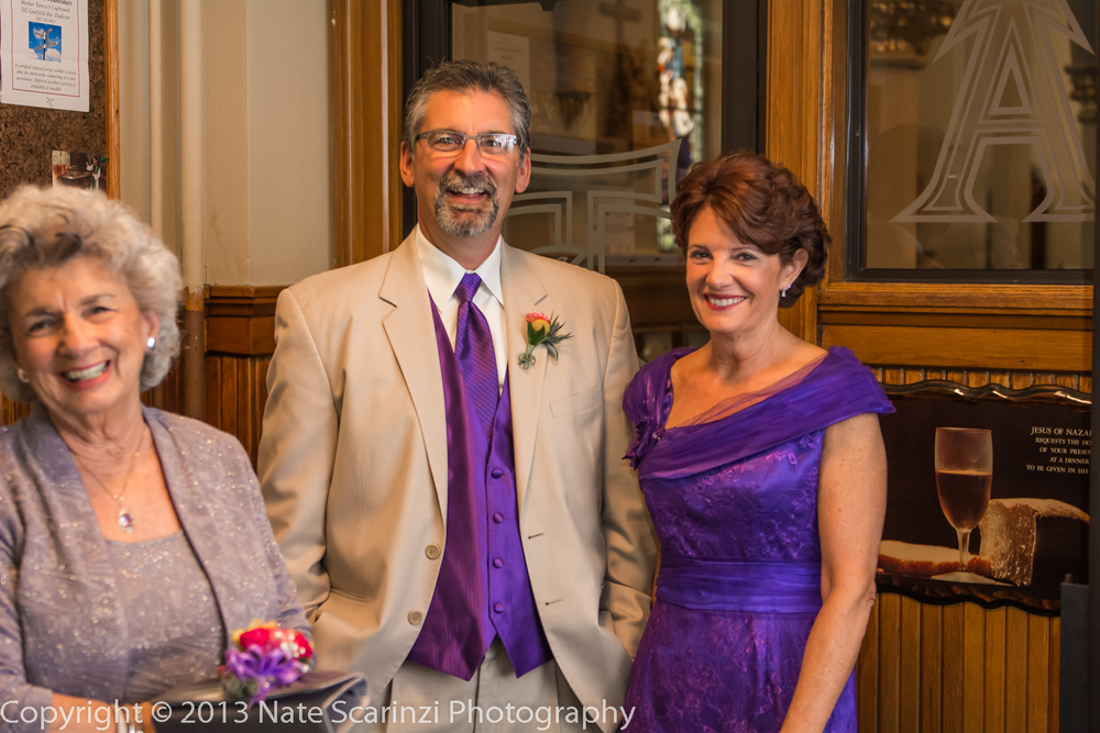 Peretore Wedding_Social-0053.jpg