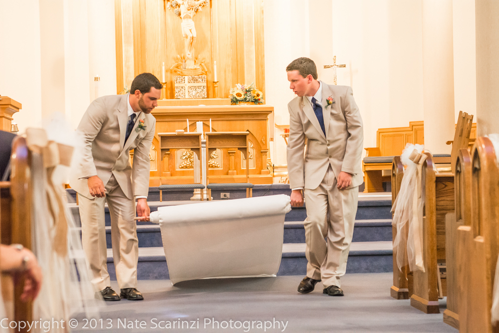 Peretore Wedding_Social-0058.jpg
