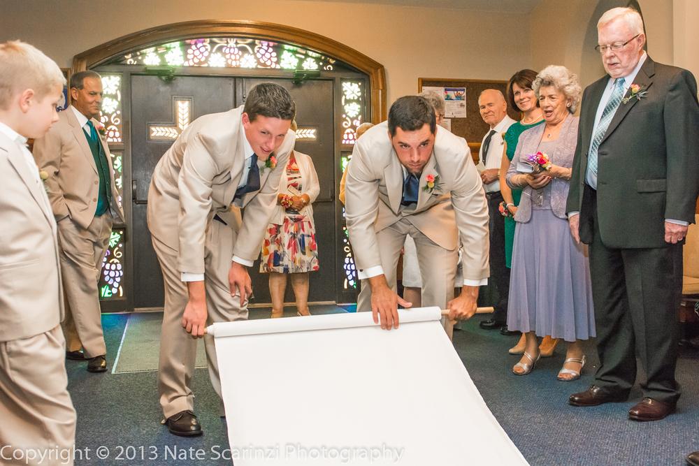 Peretore Wedding_Social-0060.jpg