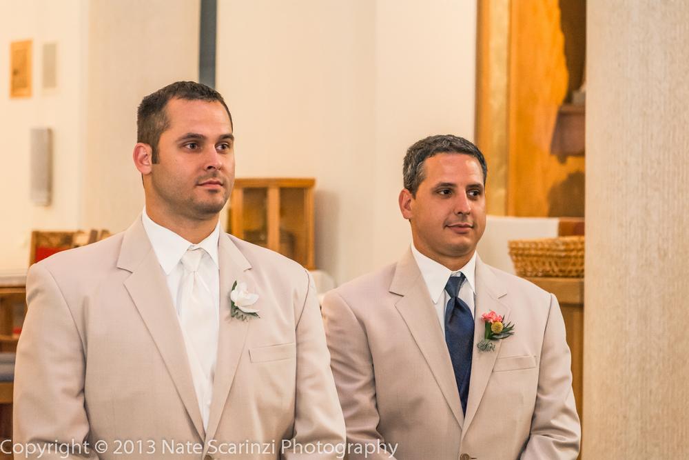 Peretore Wedding_Social-0061.jpg