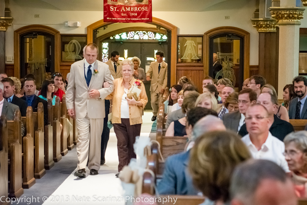Peretore Wedding_Social-0063.jpg